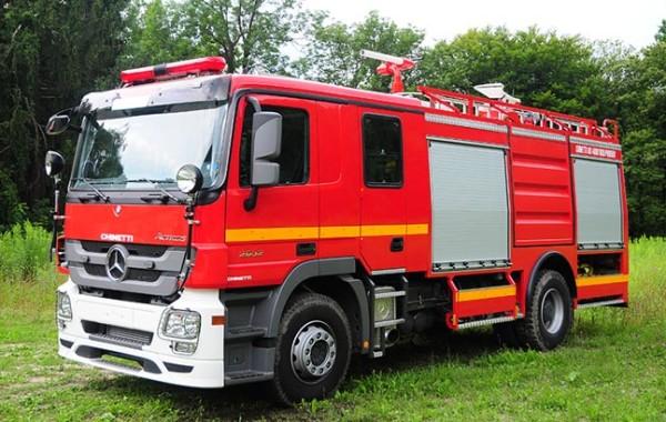 AIS 4000/1000/PWD1500