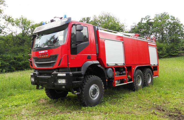 AIS 8000/1000/PWD300