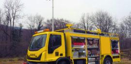 AIS 2000/2000/PWD1000
